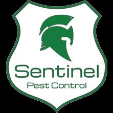 Sentinel Pest Control
